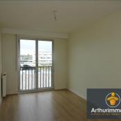 Vente appartement St brieuc 127200€ - Photo 7