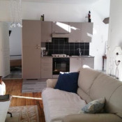 Vente appartement Lourdes 99 990€ - Photo 8