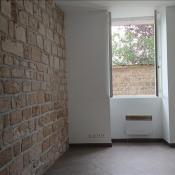 Location appartement Pontoise