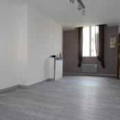 Sale apartment Villers cotterets 82000€ - Picture 1