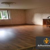 Vente appartement Lourdes 80990€ - Photo 2