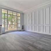 Deluxe sale apartment Neuilly sur seine 15 000 000€ - Picture 7