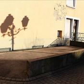 Sale building Schirmeck 119000€ - Picture 7