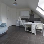 Location appartement Saint Cheron