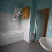 Vente appartement St arnoult en yvelines 92000€ - Photo 3
