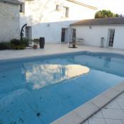 Vente de prestige maison / villa Aytre