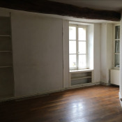 Sale house / villa Villeneuve l archeveque 87 000€ - Picture 4