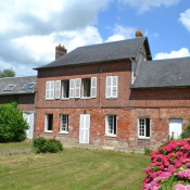 Vente maison / villa La Neuville Chant D'oisel