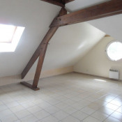 Location appartement Dourdan