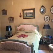 Sale house / villa Sens 232000€ - Picture 7