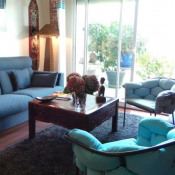 Sale apartment Biarritz