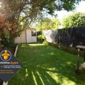 Sale house / villa Rochefort 247680€ - Picture 1