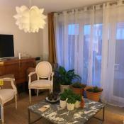 Location maison / villa Mignaloux Beauvoir