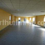 Vente local commercial Fecamp 140 600€ - Photo 1