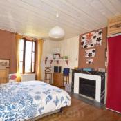 Sale house / villa Sonnay 229000€ - Picture 9