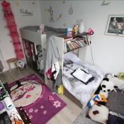 Sale apartment Jouy en josas 247000€ - Picture 4