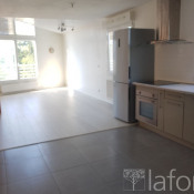 Vente appartement Marly