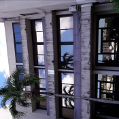 Vente bureau Le lamentin 286200€ - Photo 2