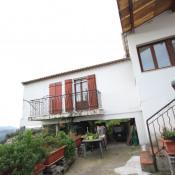 Vente maison / villa Gattieres