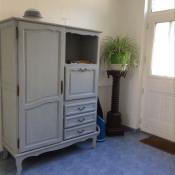 Sale house / villa Ganzeville 267500€ - Picture 3