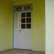 Rental apartment Le robert 700€ CC - Picture 2