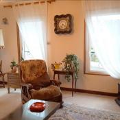 Vente maison / villa Ste helene 250560€ - Photo 6