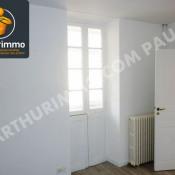 Vente appartement Pau 114990€ - Photo 6