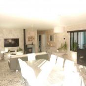 Vente maison / villa Henin Sur Cojeul