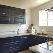 Sale house / villa Gonesse 243000€ - Picture 4