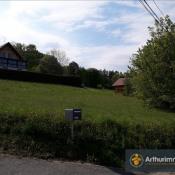 Vente terrain Labaroche 143000€ - Photo 2