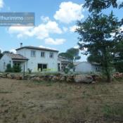 Vente de prestige maison / villa Tourves 624000€ - Photo 1