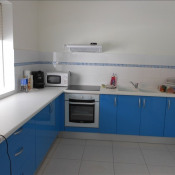 Rental apartment Ste anne 1 000€ CC - Picture 3