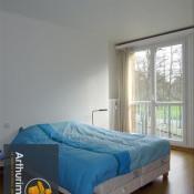 Vente appartement St brieuc 209000€ - Photo 3