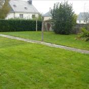 Vente terrain Josselin 22000€ - Photo 5