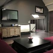 Vente de prestige maison / villa Bouleurs 642000€ - Photo 8