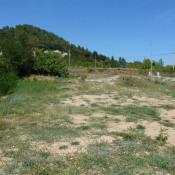Vente terrain Duniere sur Eyrieux