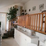 Sale apartment La ferte sous jouarre 220000€ - Picture 7