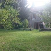 Sale house / villa Proche sens 113400€ - Picture 6