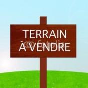 Vente terrain Ste Clotilde