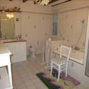 Vente maison / villa Marquigny 179000€ - Photo 9
