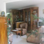 Vente appartement Taverny