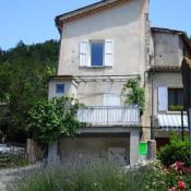 Vente maison / villa Chaudon Norante