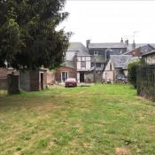 Vente maison / villa La Feuillie