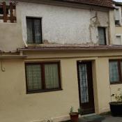 Sale house / villa Sannois
