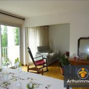 Vente appartement St brieuc 69200€ - Photo 1