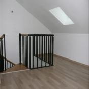 Sale apartment La ferte sous jouarre 129000€ - Picture 5