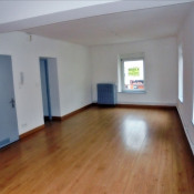 Investment property building Raon l etape 169000€ - Picture 4