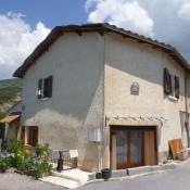 Vente maison / villa St Lions