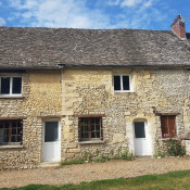 Vente maison / villa Boury En Vexin