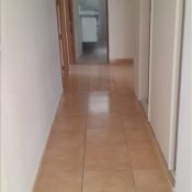 Rental apartment Le robert 1235€ CC - Picture 8